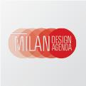 HOME PAGE bn square milan design agenda