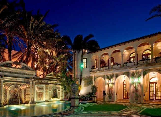 Dream Homes: The Versace Mansion Dream Homes The Versace Mansion4  HOME PAGE Dream Homes The Versace Mansion4