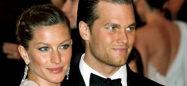 Celebrity homes: Gisele Bündchen and Tom Brady's Los Angeles home celebrity homes gisele bundchen and tom bradys los angeles home featured image