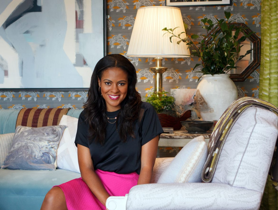 """Nicole Gibbons, interior designer""  Nicole Gibbons or how to have style and make it look fine essence generation next nicole gibbons"