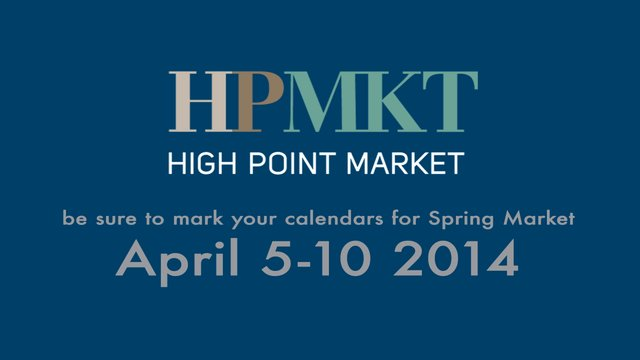 """HPMKT 2014""  High Point Market or where Spring trends are unveiled 452443831 640"