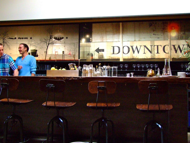 """Top 5 bars in San Francisco""  San Francisco night life: top 5 bars in San Francisco DSCF9637"