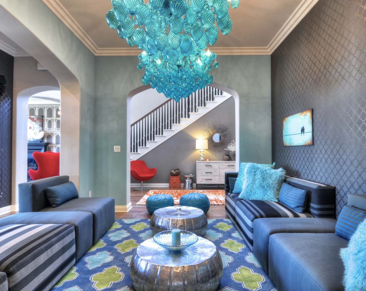 """Kensington Lane project""  M.A.P Interiors: fun and livable interior design in California Lounge1"