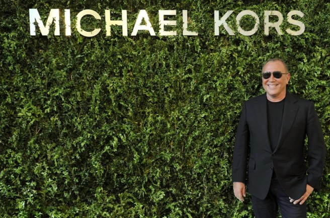 """Top 10 luxury brands every women should have on their closet"" luxury brands for women Luxury brands for women – they should have on their closet Michael Kors 3 656x433  HOME PAGE Michael Kors 3 656x433"