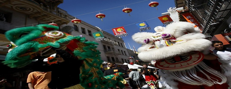 SF's Chinatown – all you need to know before visiting SF   s Chinatown all you need to SHOPPING DINING AND CULTURE IN SAN FRANCISCO   S