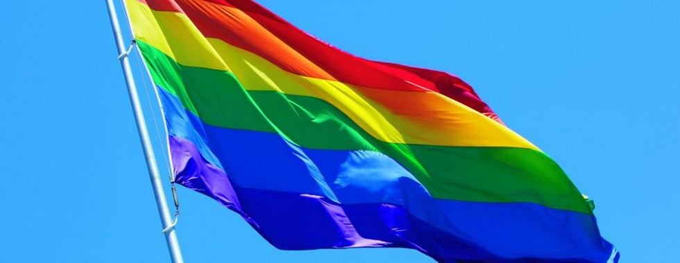 San Francisco: A Brief Gay History San Francisco A Brief Gay History  NEWSLETTER San Francisco A Brief Gay History