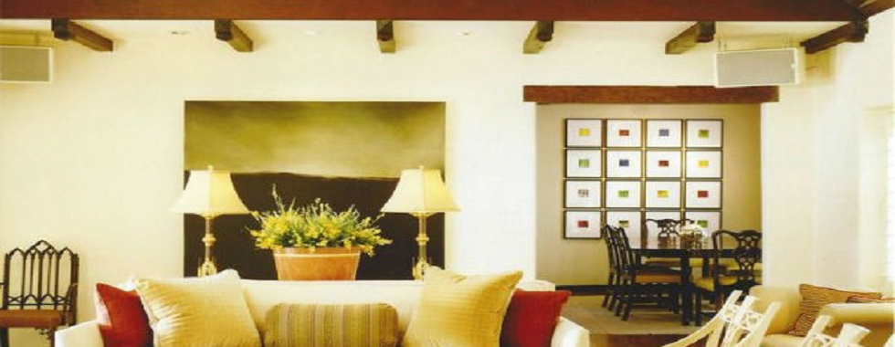 top_interior_designer_shelly_gordon_cover  BEST INTERIOR DESIGNER | SHELLY GORDON top interior designer shelly gordon cover