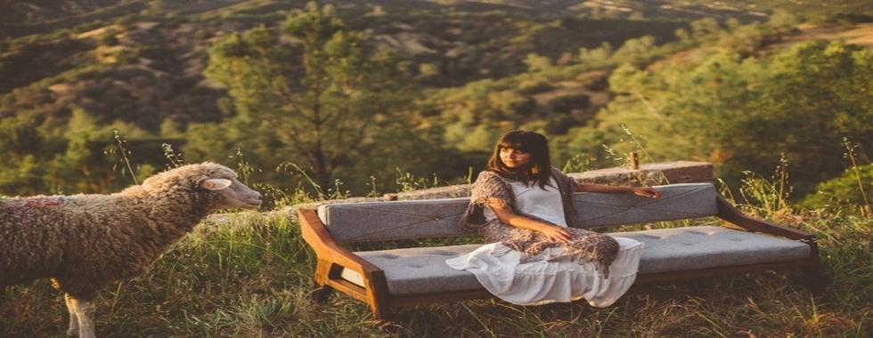 Emerson Sofa by Jory Brigham Emerson Sofa by Jory Brigham 09