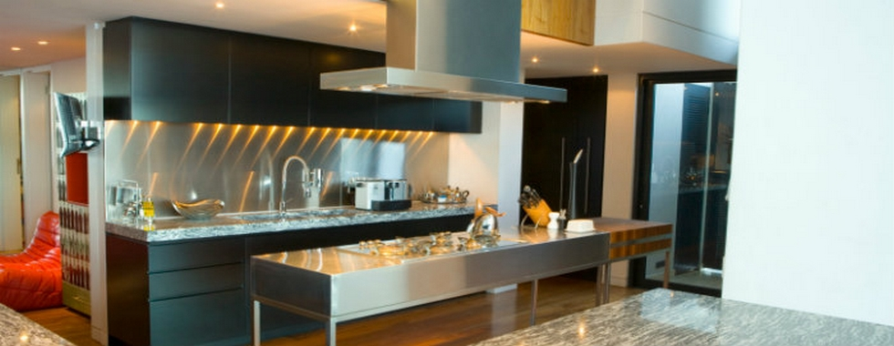 Kitchen Design Ideas 2015 Kitchen Design Ideas 20159