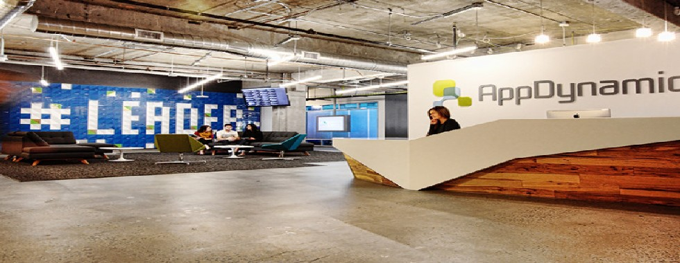 featured image New office for AppDynamics, by FENNIE+MEHL Architects  New office for AppDynamics, by FENNIE+MEHL Architects featured image New office for AppDynamics by FENNIE MEHL Architects1