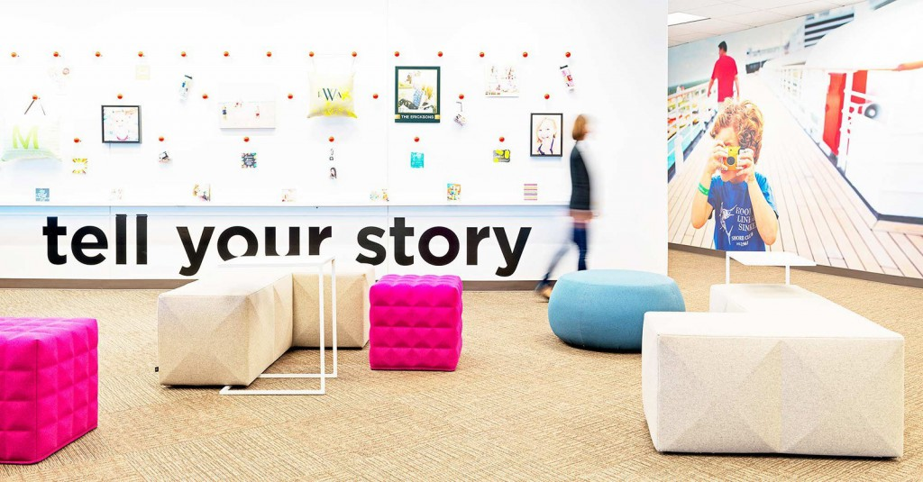 featured-image-Shutterfly-Offices-by-Gensler-  Shutterfly Offices by Gensler shutterfly santa clara office 12 1024x535