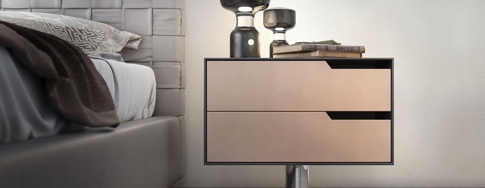 Top 25 Contemporary Nightstands for your Bedroom Top 25 Contemporary Nightstands for your Bedroom