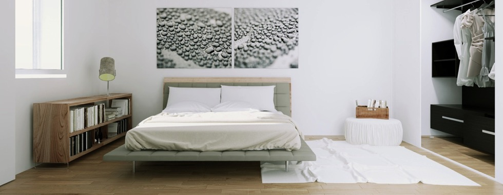 Scandinavian design trends Top 10 Scandinavian Design Trends for a Great Bedroom Top 10 Scandinavian Design Trends for a Great Bedroom