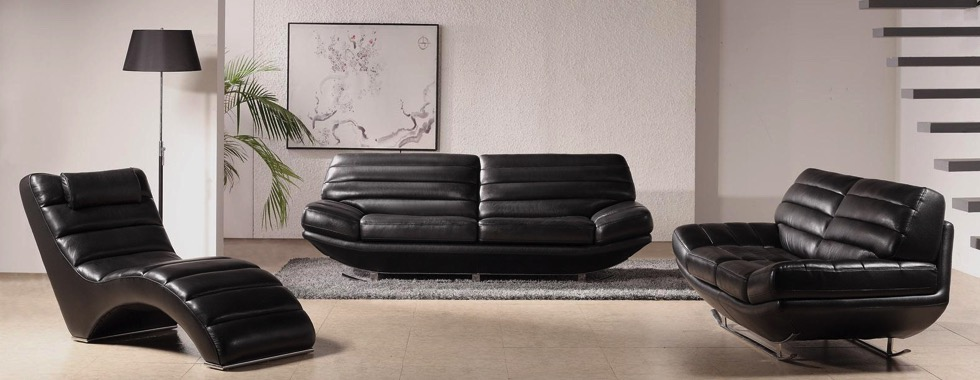 Top 17 Modern Sofas for a Living Room Top 17 Modern Sofas for a Living Room  HOME PAGE Top 17 Modern Sofas for a Living Room