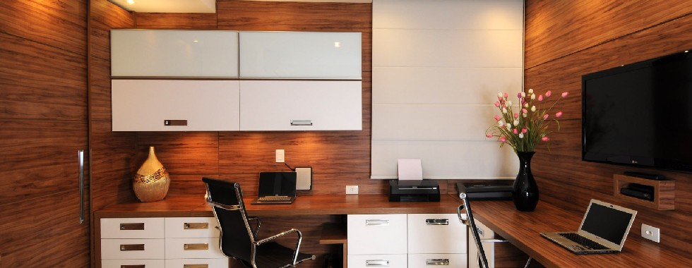 The Best of Home Office Design  The Best of Home Office Design featured4