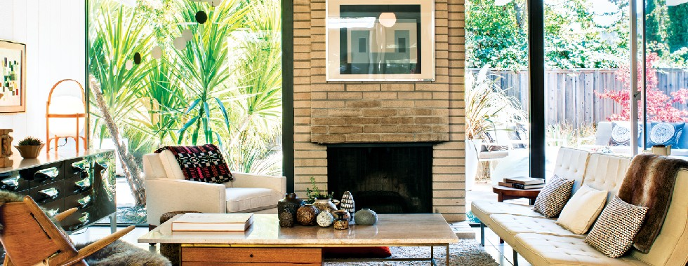 WHAT MAKES THE MID-CENTURY MODERN STYLE SO SPECIAL?  WHAT MAKES THE MID-CENTURY MODERN STYLE SO SPECIAL? featured4