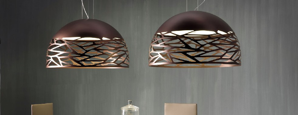 CIRCULAR PENDANT LIGHTING DESIGNS CIRCULAR PENDANT LIGHTING DESIGNS  CIRCULAR PENDANT LIGHTING DESIGNS featureeeeed