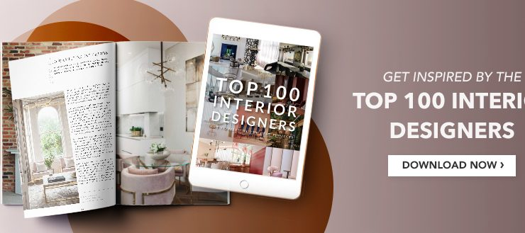 top designers Download Now The Most Inspiring Ebook of Top Designers banner top 100 3 740x329  HOME PAGE banner top 100 3 740x329
